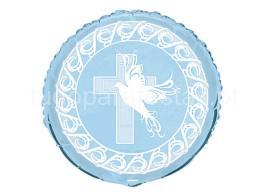 batizado-balao-azul_