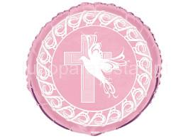 batizado-balao-rosa_