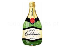 ano-novo-balao-champagne_