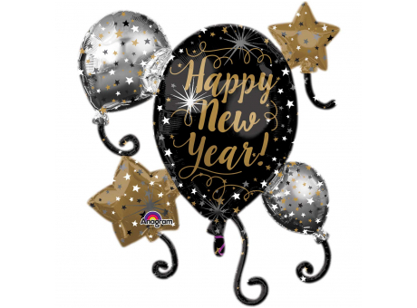 ano-novo-balao-com-balao-e-estrelas_
