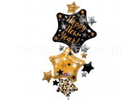ano-novo-balao-estrelas-15m_