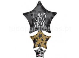 ano-novo-balao-estrelas_
