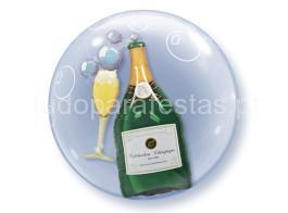 ano-novo-bubble-garrafa_