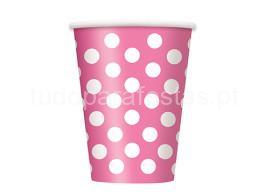 bolinhas-rosa-copo_