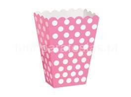 caixa-rosa-bolinhas