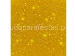 edible glitter dourado