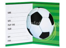 futebol convite2