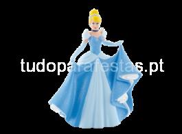 princesas boneca cinderela_