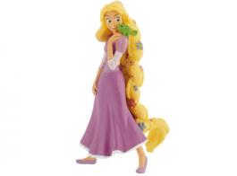 princesas boneca ranpuzel