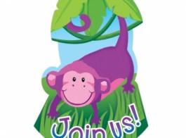 selva convites