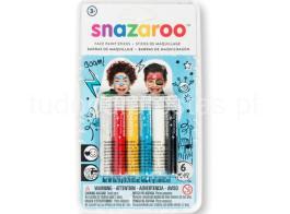 snazaroo-face-painting-sticks-boys-9194-1-p