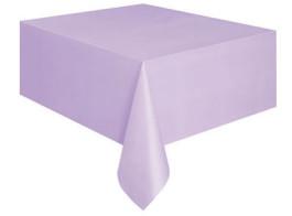 toalha lilas