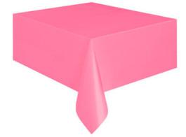 toalha rosa fushia