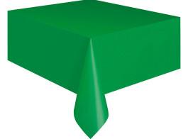 toalha verde