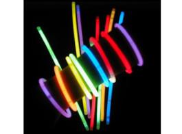 glow pulseiras2