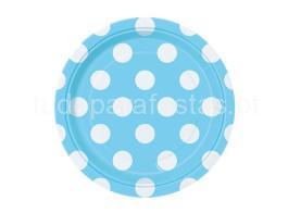 bolinhas-azul-claro-prato-17cm_