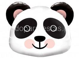 panda balao 79cm