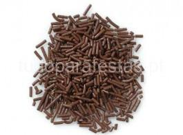 granulado chocolate_