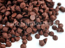 pepitas de chocolate_
