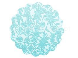 tapetinho azul_