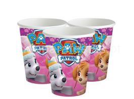 paw-patrol-pink-copos_