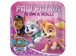 paw-patrol-pink-prato_