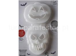 halloween-cortadores_