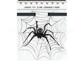 halloween-grinalda-aranhas-2_