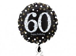 60-anos-balao-preto_