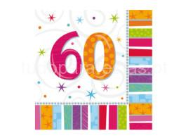 60-anos-guardanapos_