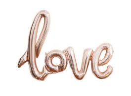 balao love1_