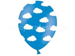 balao-nuvens-azul_