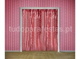 cortina-vermelha2