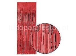 cortina-vermelha_