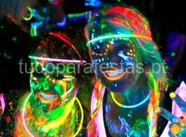 glowpaint-uv-glow-neon-bodypaint-paint
