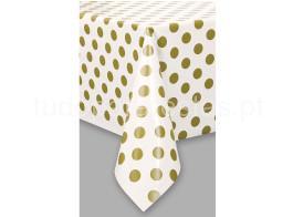 toalha-bolinhas-douradas