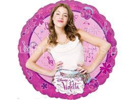 violetta-balao_