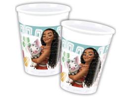 moana copos