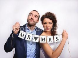 casamento faixa mr and mrs2