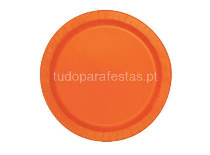 laranja prato 7'