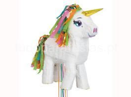 pinhata unicornio