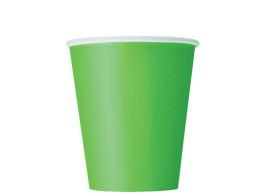 verde copo_