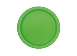 verde prato 17cm_