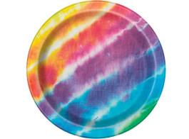 arco iris prato 9'