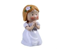 comunhao boneca ajoelhada