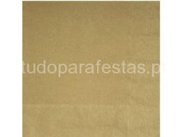 dourado guardanapos_