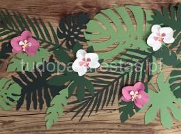tropical flores2