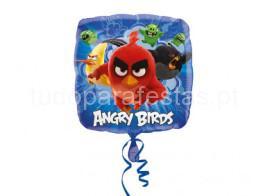 angry birds balao_