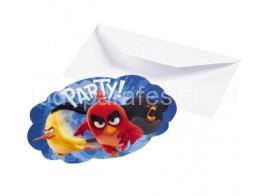 angry birds convites_