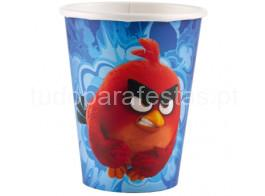 angry birds copos_